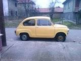 Zastava 750 (zucko) Th_1623731_710400642346154_1009364639_n