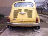 Zastava 750 (zucko) Th_1779774_710826175636934_984274762_n