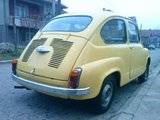 Zastava 750 (zucko) Th_1900179_710400382346180_850325350_n