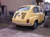 Zastava 750 (zucko) Th_1972288_710826908970194_646885283_n