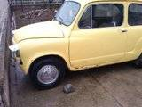 Zastava 750 (zucko) Th_10003540_715224608530424_674519500_n