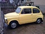 Zastava 750 (zucko) Th_1898127_715224505197101_1702889571_n