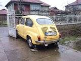 Zastava 750 (zucko) Th_1926649_715224661863752_507519047_n