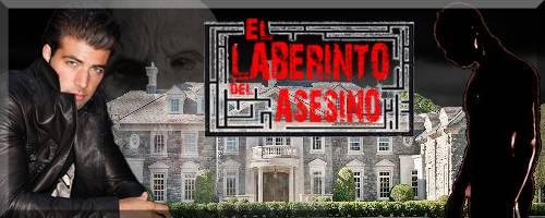 El Laberinto del Asesino