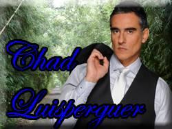 El Laberinto del Asesino - Episodio 9 - Almas en pena Chad