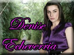 El Laberinto del Asesino - Episodio 9 - Almas en pena Denise