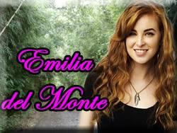 El Laberinto del Asesino - Episodio 9 - Almas en pena EmiliadelMonte