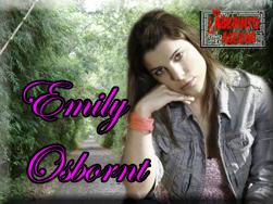 El Laberinto del Asesino - Episodio 11 - En busca de la inocente verdad EmilyOsbornt