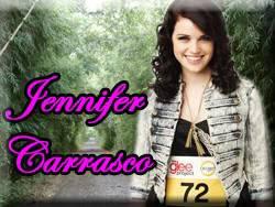 El Laberinto del Asesino - Episodio 9 - Almas en pena JenniferCarrasco