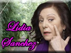 El Laberinto del Asesino - Episodio 9 - Almas en pena LidiaSanchez