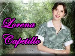 El Laberinto del Asesino - Episodio 3 - Los hermanitos Acosta LorenaCapetillo