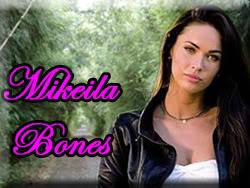 El Laberinto del Asesino - Episodio 9 - Almas en pena MikeilaBones