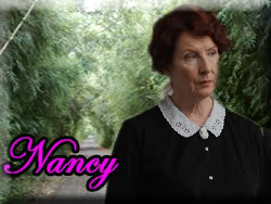 El Laberinto del Asesino - Episodio 3 - Los hermanitos Acosta Nancy