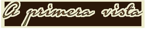 Andrew Jones APVIMPAFIA