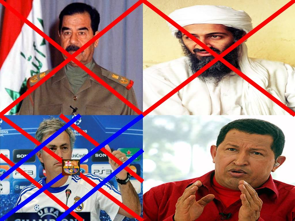 Osama Bin Laden está muerto, según gobierno de Estados Unidos - Página 8 4terror