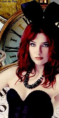 Cirene Jean