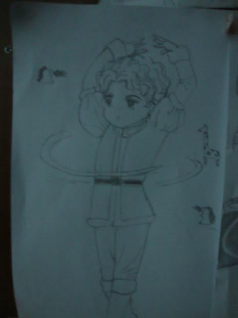 [Gallery] Kasumi Kaio DSC02659