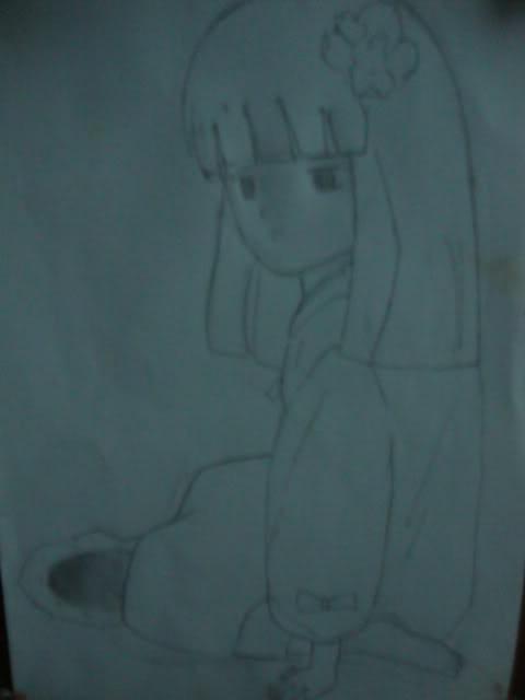 [Gallery] Kasumi Kaio DSC02667