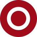 Armée Lettone  Latvia-insignia