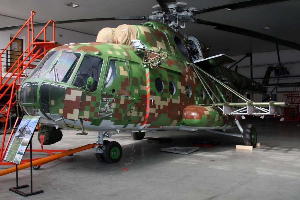 Armée Slovaque  Slovakianhip2