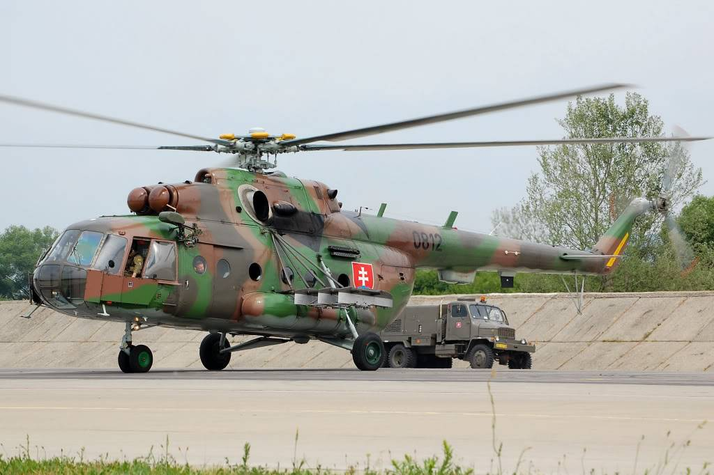 Armée Slovaque  Slovakianhip3