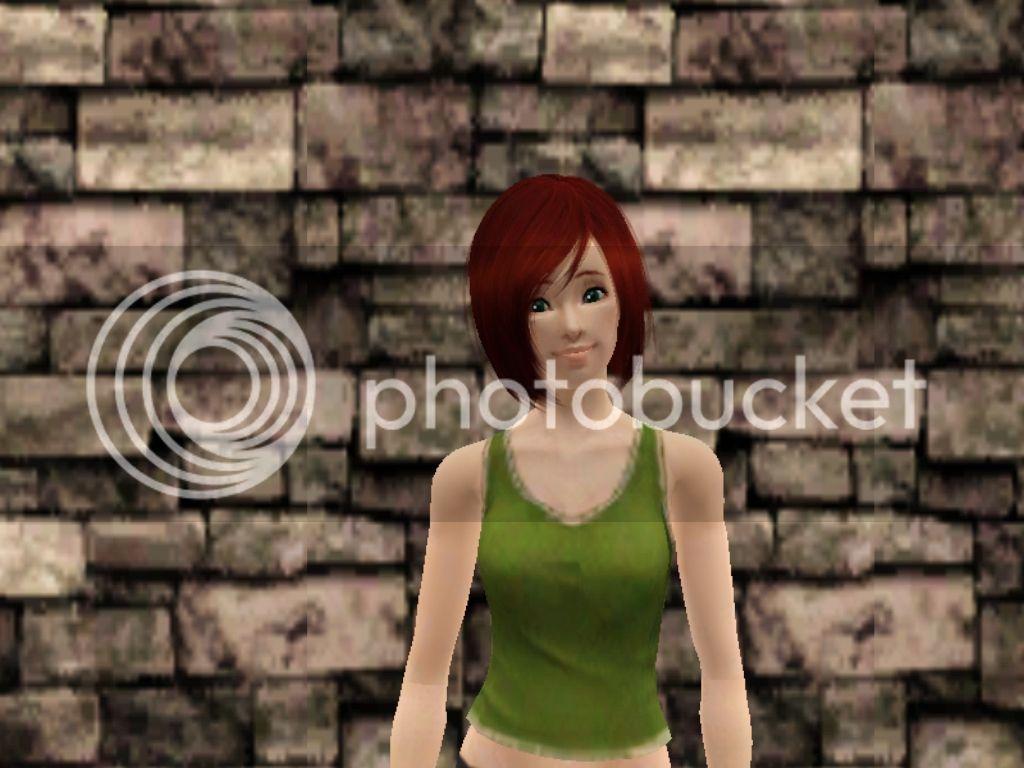 -Equinox - an RPG- *OPEN JOIN! UNLIMITED SPOTS!* Screenshot-8_zps61b29399