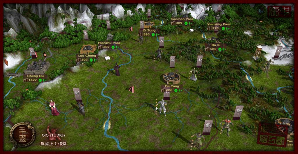 [MK] Rise of Three Kingdoms Shu_zps01fb61d1