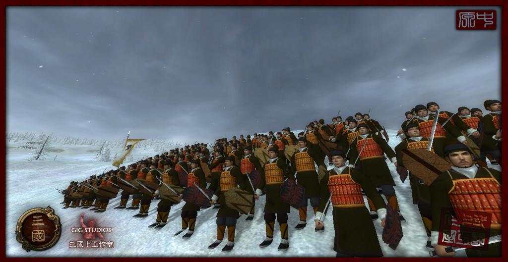 [MK] Rise of Three Kingdoms Swordsmen_zps2f3f739b