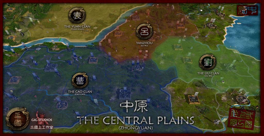 [MK] Rise of Three Kingdoms Zhongyuan_zps81c8892d