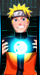 Legado Ninja |Afiliación Élite| 40x75