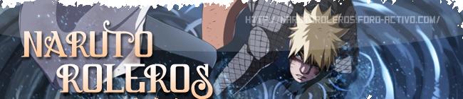 Afiliación Élite [Naruto Roleros]  Afiliacion