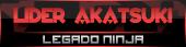 L Akatsuki