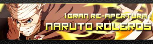 Naruto Roleros Re%20apertura