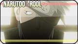 Exámenes ninja