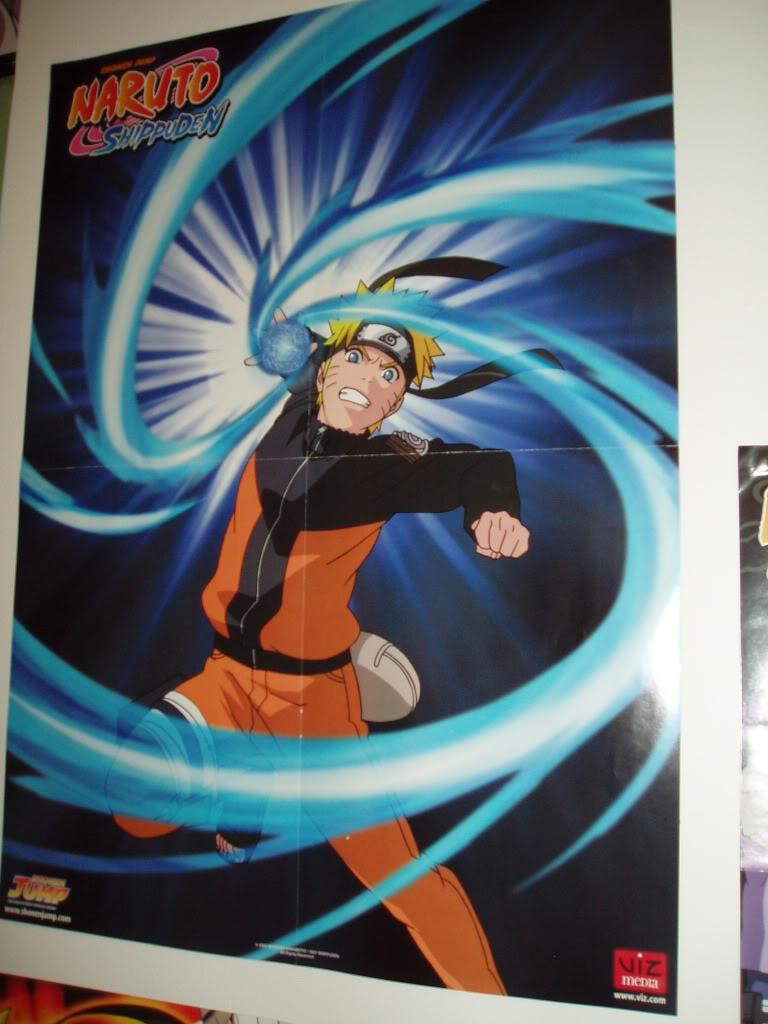 Preguntas. - Página 13 Naruto_poster_no_glare_by_manga_luvr