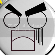 Preguntas. - Página 13 Surprised-anime-face-narutolike-buttons_design