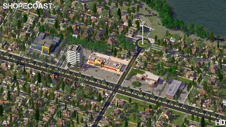Holt District HD_shorecoast41
