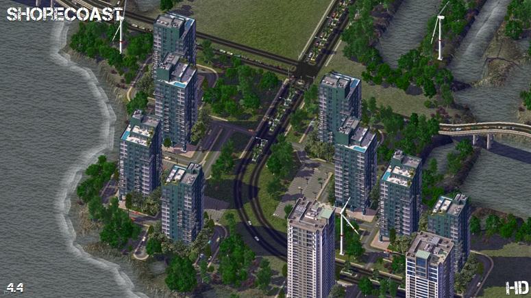 Holt District HD_shorecoast44