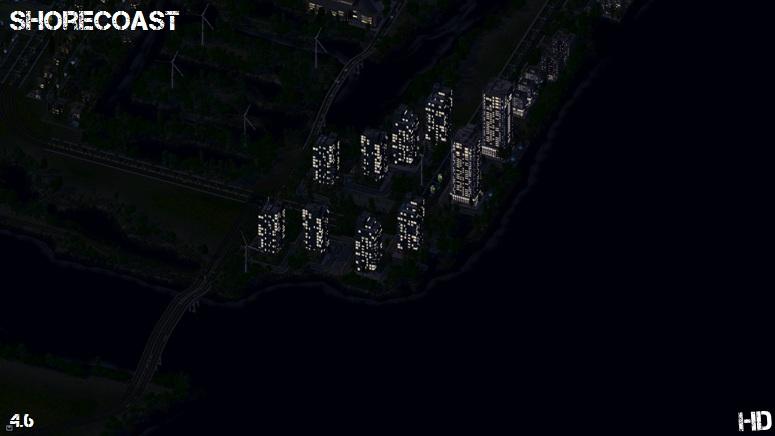 Holt District HD_shorecoast46