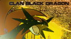 [1° Torneo] La Guerra de los Clanes - Etapa Reclutamiento ClanBlackDragon