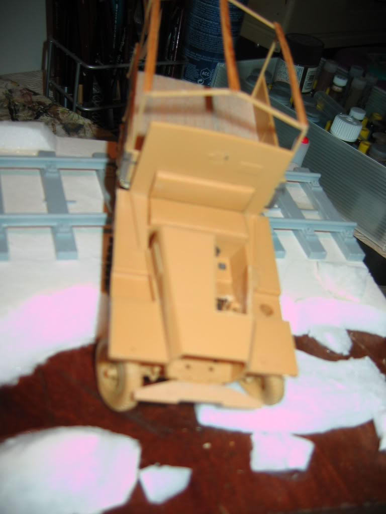 Sd.Kfz.11 Ardennes 44/45 Chaudard [dio en cours] - Page 2 0032-1