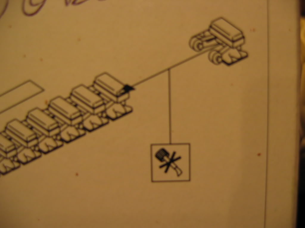 Sd.Kfz.11 Ardennes 44/45 Chaudard [dio en cours] 005-6