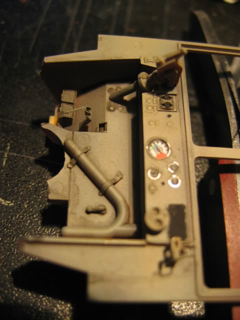 Sd.Kfz.11 Ardennes 44/45 Chaudard [dio en cours] - Page 2 0054-1