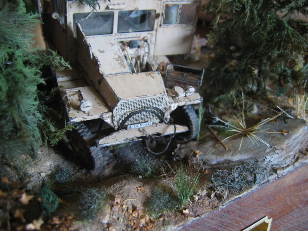Sd.Kfz.11 Ardennes 44/45 Chaudard [dio en cours] - Page 5 0073-2