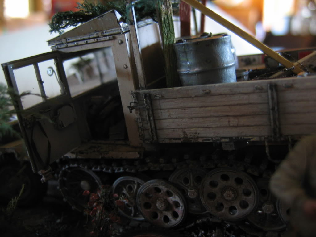 Sd.Kfz.11 Ardennes 44/45 Chaudard [dio en cours] - Page 5 0112-2