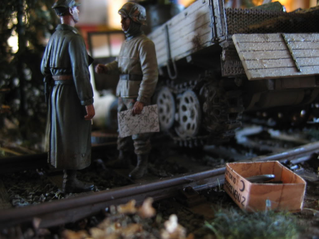 Sd.Kfz.11 Ardennes 44/45 Chaudard [dio en cours] - Page 5 015