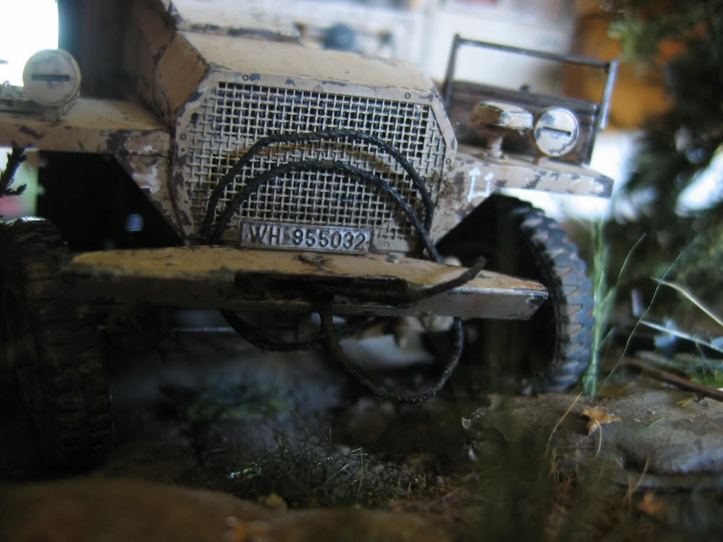 Sd.Kfz.11 Ardennes 44/45 Chaudard [dio en cours] - Page 5 023-2