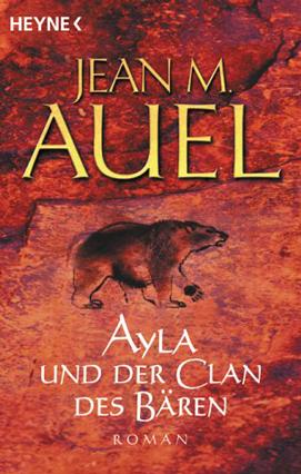 Jean M. Auel - Erdenkinder-Reihe Ayla-1_zpsa854f0e1