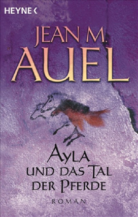 Jean M. Auel - Erdenkinder-Reihe Ayla-2_zps3b30a02c