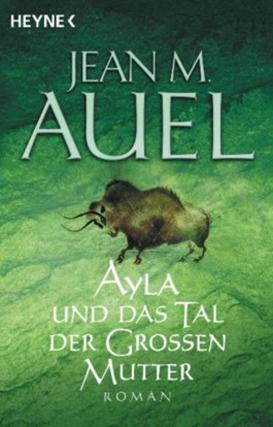 Jean M. Auel - Erdenkinder-Reihe Ayla-4_zps840cdfca